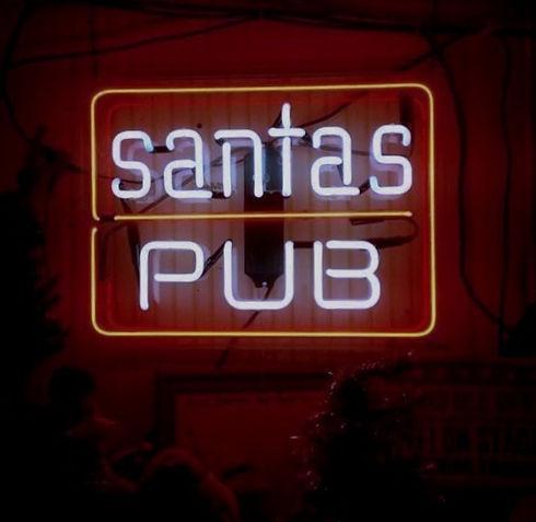 Santa's%252520Pub_edited_edited_edited.j