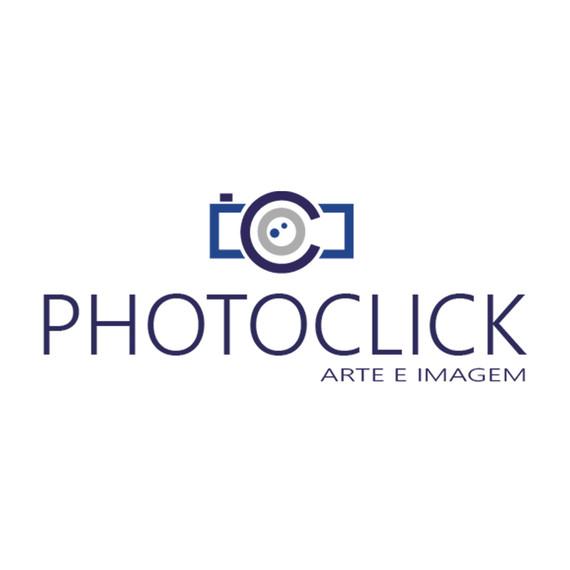PHOTOCLICK.jpg