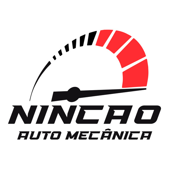 NincaoSite.jpg