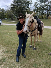 Tracy and horse.jpg