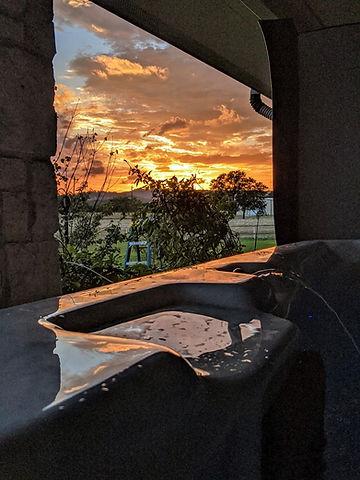Swim Spa Sunset.jpg