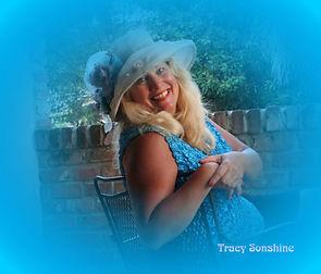 Tracy Sonshine