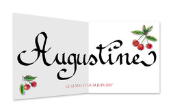 augustine-recto1