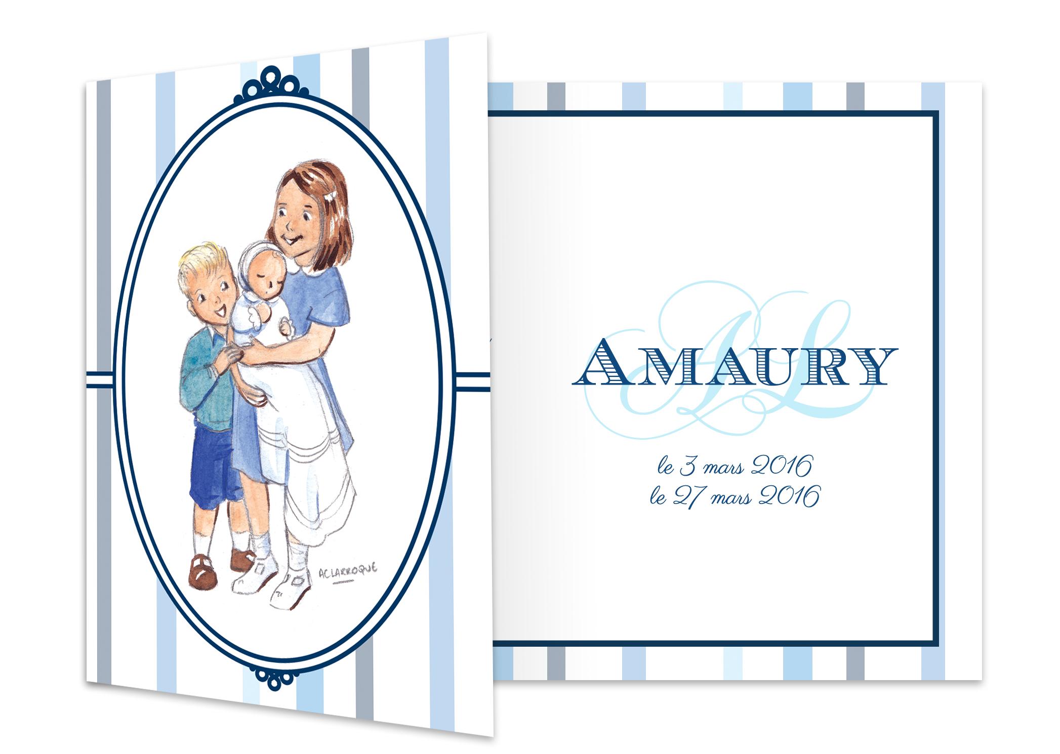 amaury2