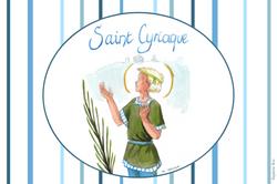 Cyriaque