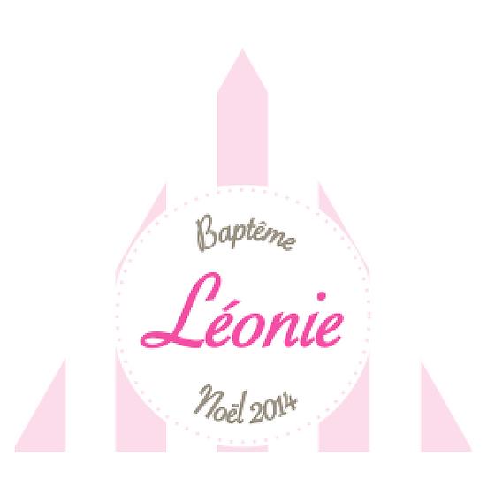 Léonie