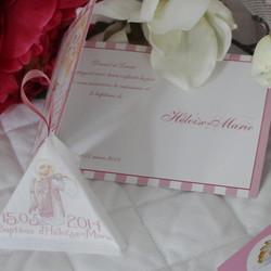 Héloïse-Marie