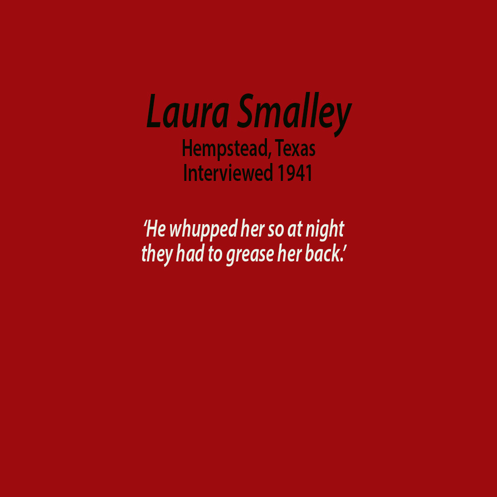 Laura Smalley