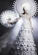Fashion Paper Images 1.jpg