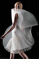 Fashion Paper image 2.jpg
