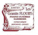 Les Granits FLOURY