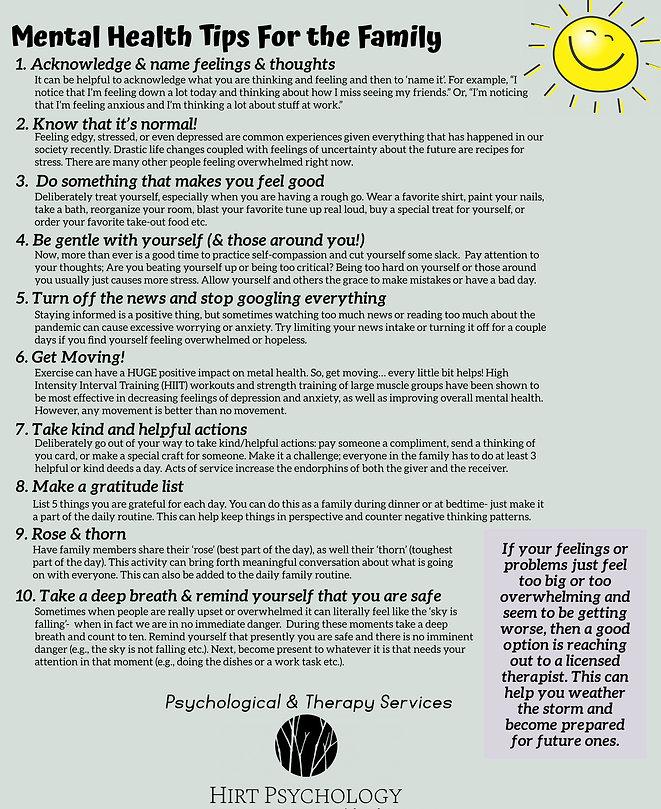 Mental Health Tips For the Family.jpg