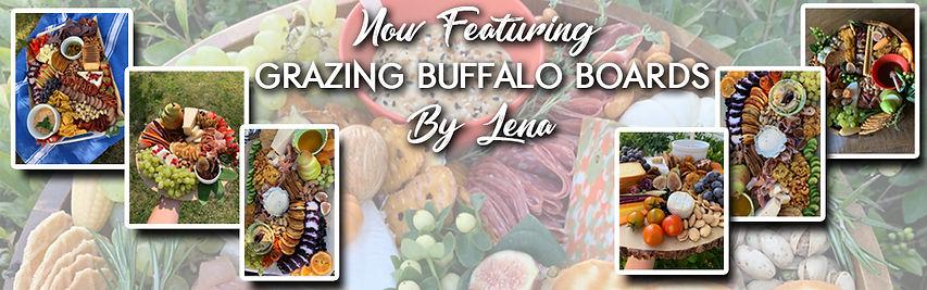 buffalo grazing.jpg