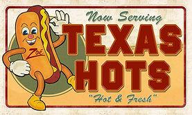 texas-hot-signweb.jpg