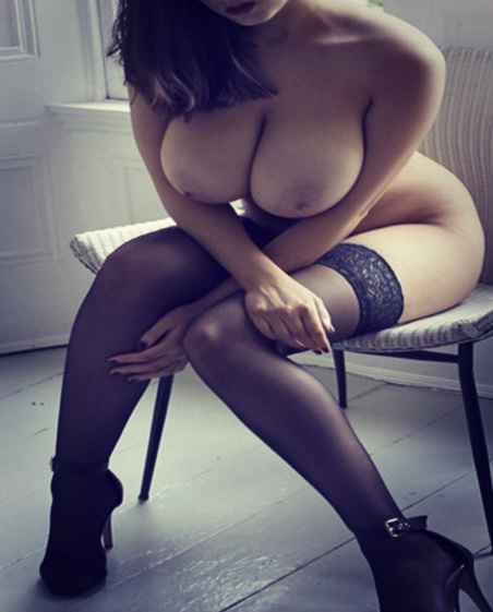 Nothern virginia asian escort reviews do escorts have sex