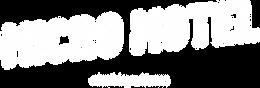 Micro Motel Logo Bretzfeld.png