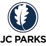 JC Parks.png