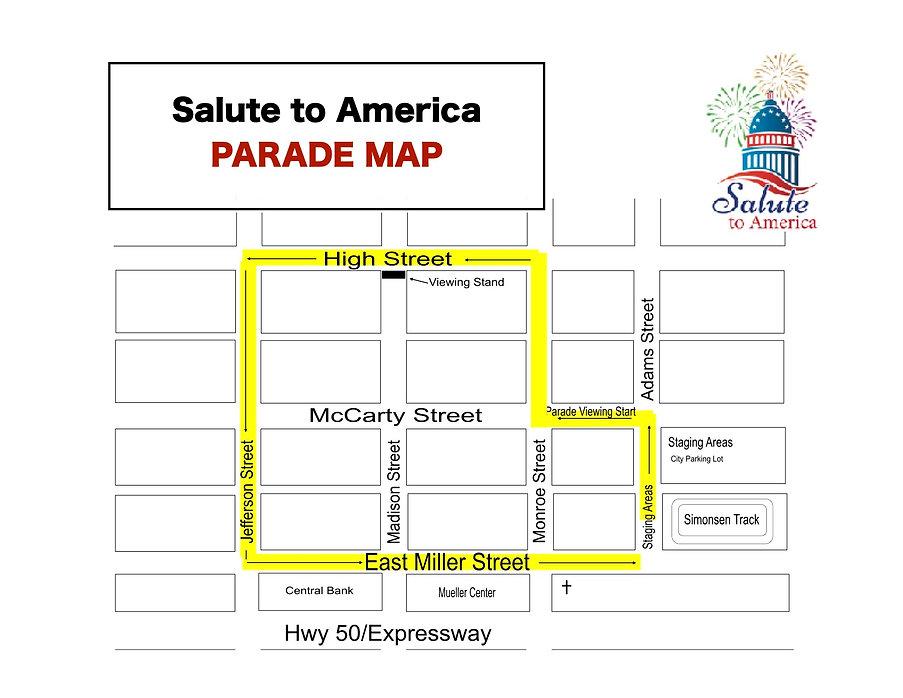 Salute Parade Map 2021.jpg