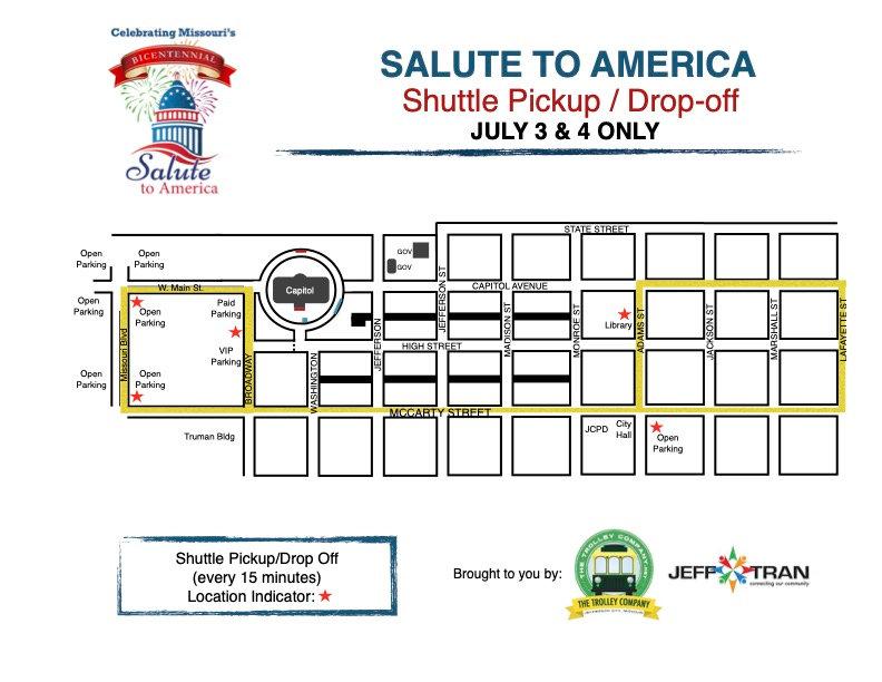Salute Shuttle Route 2021.jpg