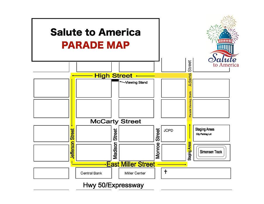 Salute Parade Map-page-001.jpg