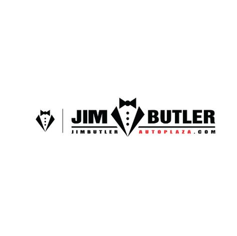 Jim Butler.png