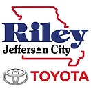 Riley Toyota.png