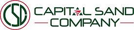 capital-sand-logo-768x176.jpeg