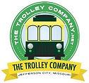 Trolley Company.jpeg