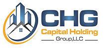 Capital Holding Group.jpg