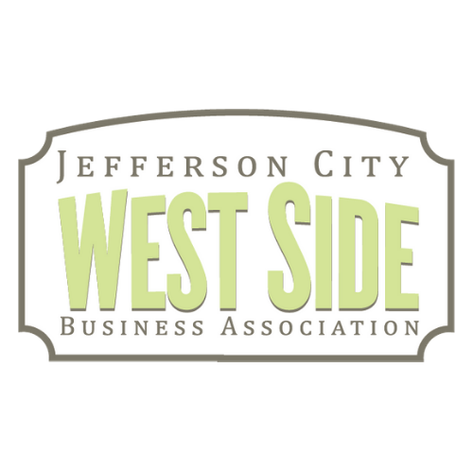 Westside Business Association.png