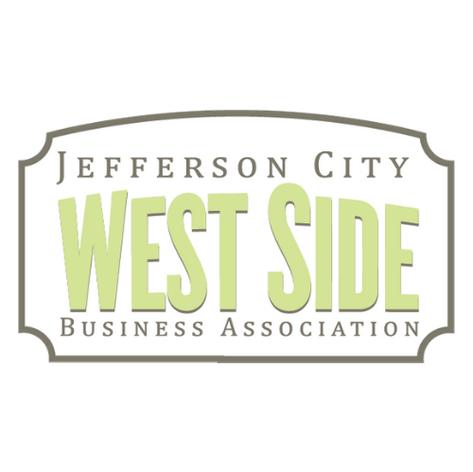 Westside Business Association.png