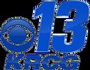 KRCG Logo 2020.png