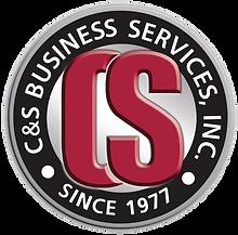 C&S Logo.png