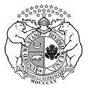 State of MO Logo.jpg