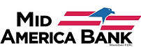 MidAmerica Bank.jpg