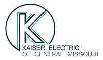 Kaiser Electric.jpg
