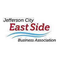 Eastside Business Association.jpg