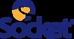 socket logo PNG.png