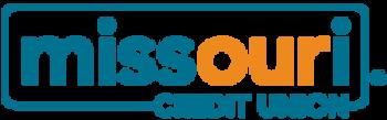 MCU_logo.png
