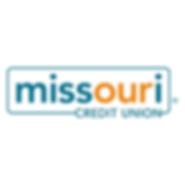 Missouri Credit Union.png