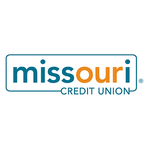 Missouri Credit Union.png