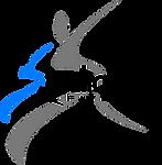 Studio 573 Logo (Full).png