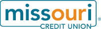 MCU_Logo_RGB.png