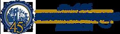 missouri-mansion-logo.png