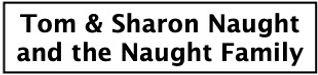 Naught Family Logo.jpg