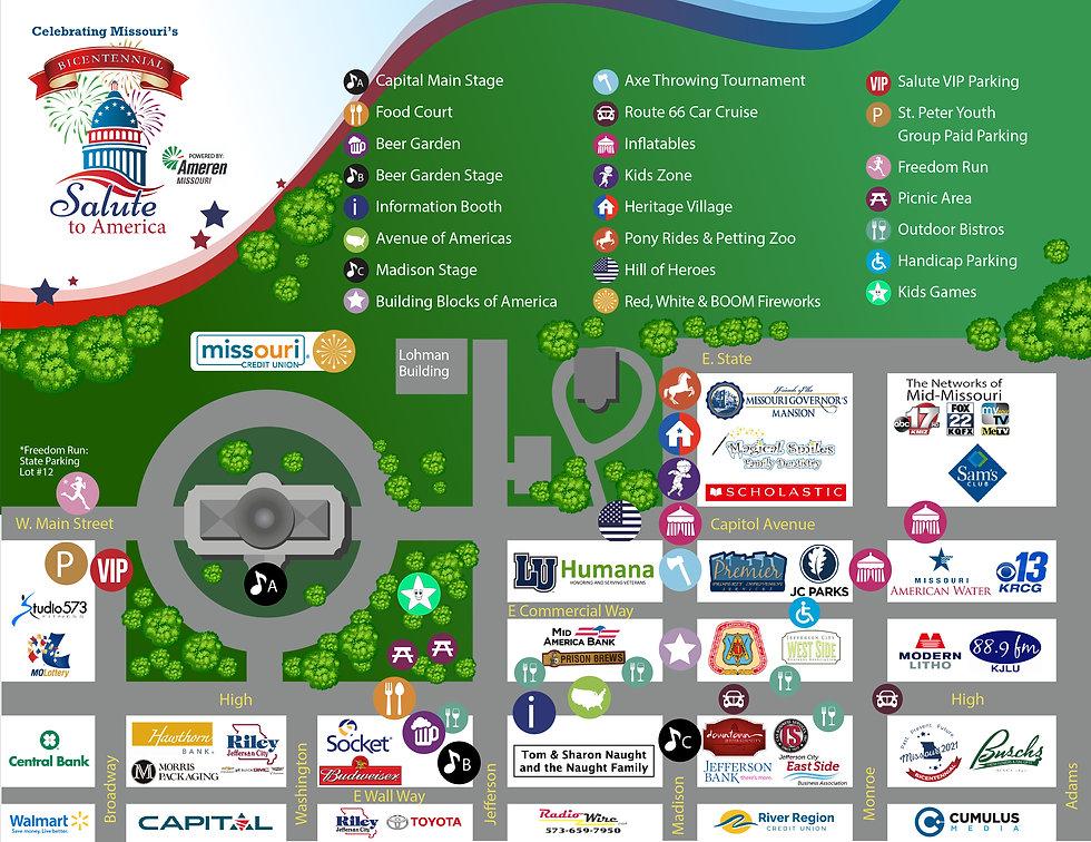 Salute Festival Map Final 2021.jpg