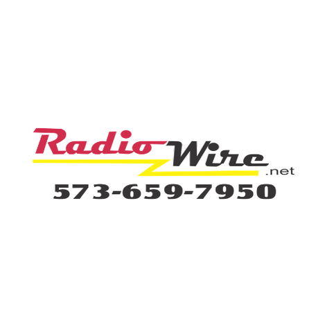 Radio Wire.png
