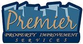 Premier Property.jpg