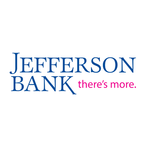 Jefferson Bank (1).png