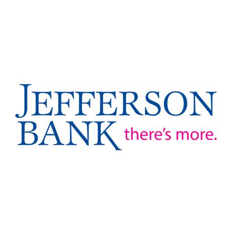Jefferson Bank (1).png